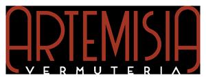 Artemisia Vermuteria Ferrara Logo